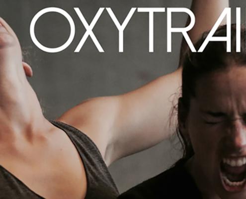 Oxytrain