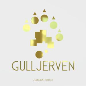 Jubileumsfest 2