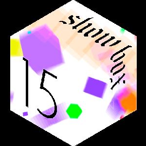 Forside 9