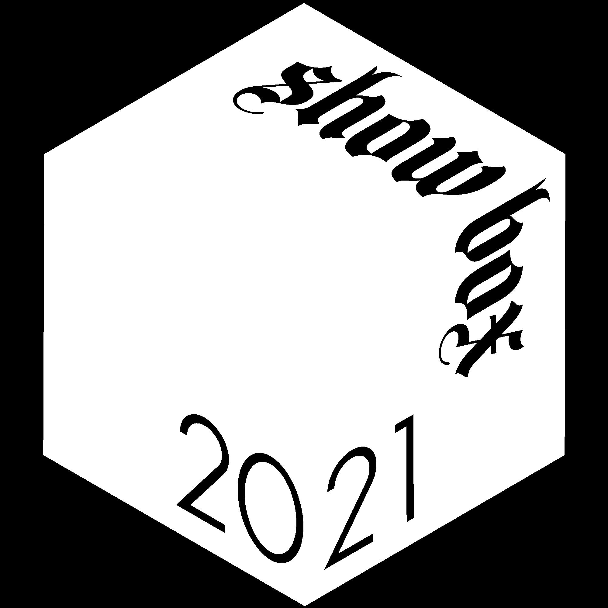 Forside 16